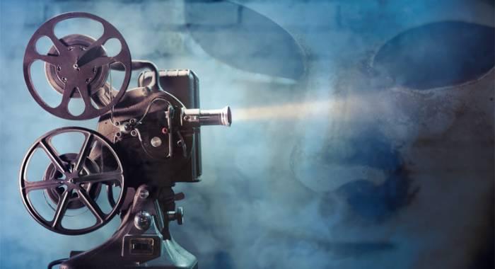 Cinema-theatre Capitan Bovo: the new theater billboard 2018 ofthe  theater shows