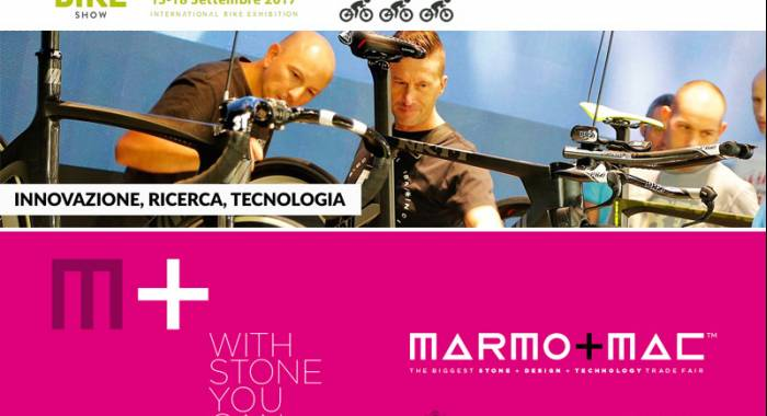 Where to sleep in Verona for Cosmobike exhibition and Marmomac exhibition 2017