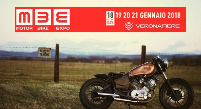B&B for Motor Bike Show 2017: where to sleep in Verona for the exhibition