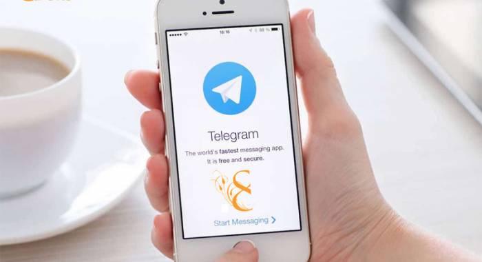 Telegram Otto Ducati d'Oro per un agriturismo b&b sempre più social!