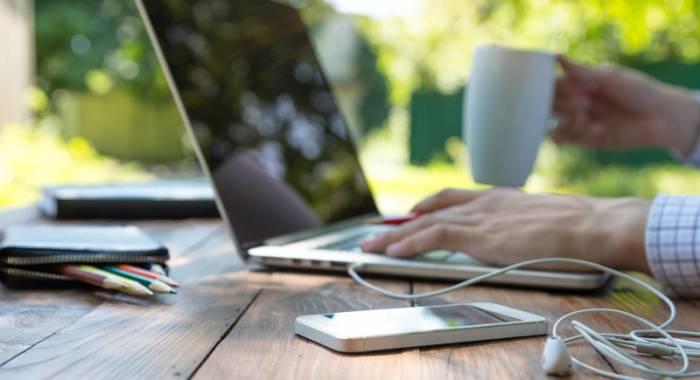 Viaggi d'affari e redditività aziendale: benessere e salute in viaggio aumentano la produttività