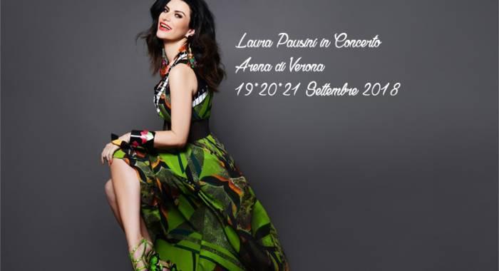 Dormire a Verona b&b per concerti Pausini in Arena 2018