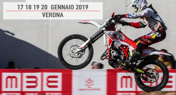 Agriturismo b&b per Motor Bike Expo: dove dormire a Verona per la fiera
