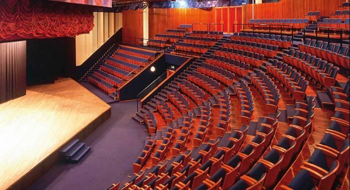 Spettacoli teatrali di settembre al Teatro Camploy di Verona