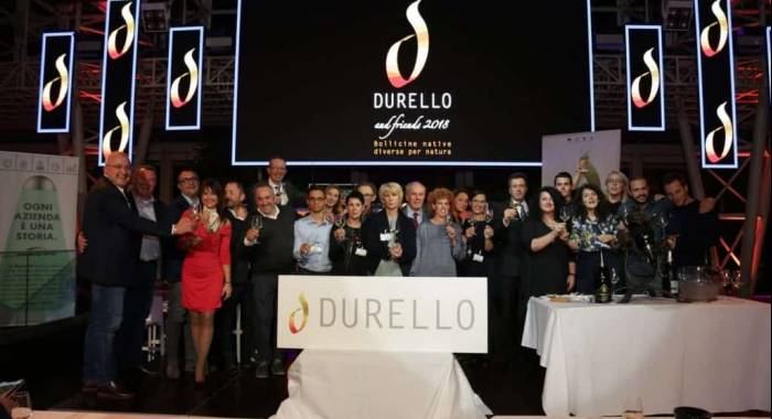 Durello & Friends: i professionisti dell'enologia si incontrano. Dove dormire per l'evento