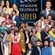 La nuova stagione teatrale del Teatro Capitan Bovo di Isola della Scala