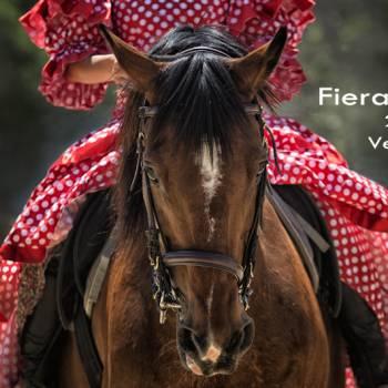 Agriturismo per Fieracavalli 2017: le date anticipate ad ottobre