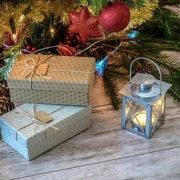 Offerta Speciale Natale 2017