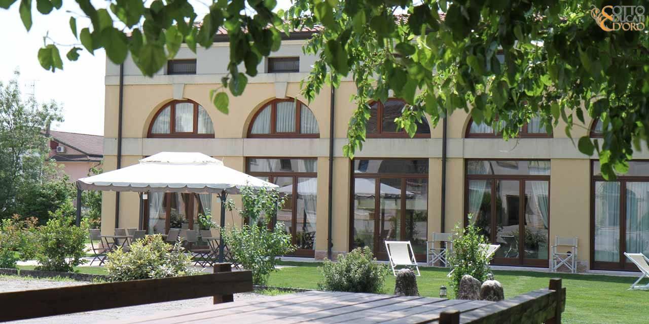 Mobili da giardino roma centro ~ Mobilia la tua casa
