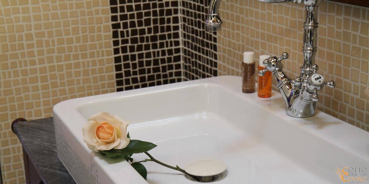 Relais per viaggi d'affari con camere con bagno privato